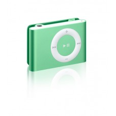 iPod Shuffle 8GB